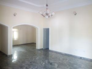 3 bedroom Detached Bungalow House for rent Suncity Estate Galadinmawa Abuja