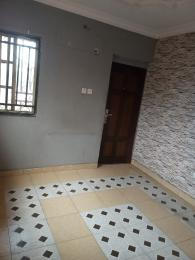 2 bedroom Flat / Apartment for rent Off Tunji Street, Ogudu Ojota, Ogudu Road Ojota Lagos