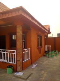 2 bedroom Penthouse Flat / Apartment for rent Isheri Isheri Egbe/Idimu Lagos