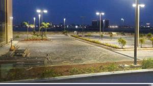 10 bedroom Office Space Commercial Property for sale Eko Atlantic Victoria island, Lagos Eko Atlantic Victoria Island Lagos