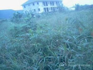 Land for sale Oyigbo express road Oyigbo Rivers