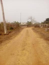 10 bedroom Mixed   Use Land Land for sale Bako village, omi-adio, ido local government, ibadan. Oyo state.,  Ido Oyo