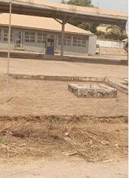 Commercial Property for sale Old road leading to Onitsha Express way, Enugu Enugu