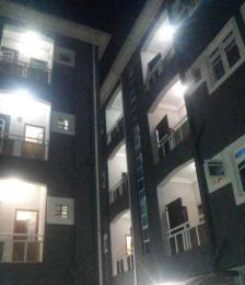 3 bedroom Flat / Apartment for rent Enugu North, Enugu, Enugu Enugu Enugu