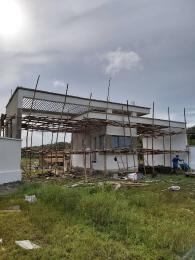 Residential Land Land for sale Beechwoood Estate, Bogije.Lekki-Ajah axis Ajah Lagos