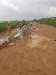 Residential Land Land for sale Omole Phase II Extension Sharing Boundary with Magodo Phase II Omole phase 2 Ojodu Lagos