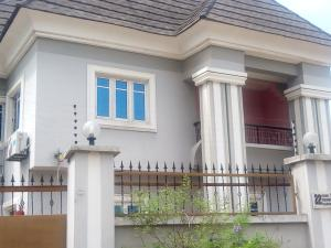 1 bedroom mini flat  Flat / Apartment for rent Ajao off airport road  Ajao Estate Isolo Lagos