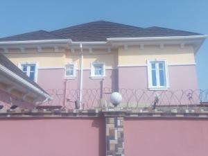 2 bedroom Flat / Apartment for rent Mafoluku Oshodi Lagos Mafoluku Oshodi Lagos