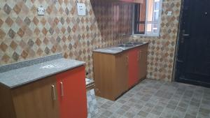 2 bedroom Studio Apartment Flat / Apartment for rent Runview  Estate  Ajao Estate Isolo Lagos
