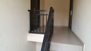 Office Space for rent Along Akarigbo Street, Beside Mr. Biggs Sagamu Sagamu Ogun