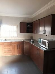 5 bedroom House for rent Wuse2. Wuse 2 Abuja