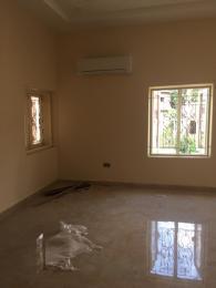 6 bedroom House for rent Maitama Maitama Abuja