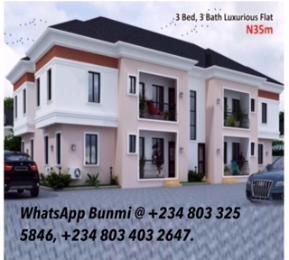 Mixed   Use Land Land for sale Eleko Beach road Ibeju-Lekki Lagos