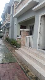 1 bedroom mini flat  Flat / Apartment for rent G.U Ake road  Eliozu Port Harcourt Rivers