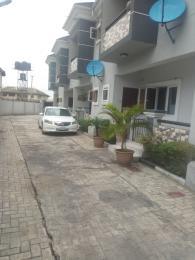 2 bedroom Flat / Apartment for rent 78 G.U Ake road  Eliozu Port Harcourt Rivers