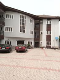 3 bedroom Mini flat Flat / Apartment for rent Rukphakurusi Port Harcourt Rivers