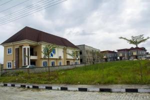Residential Land Land for sale Sangotedo/Abijo Lekki Sangotedo Ajah Lagos