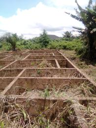 3 bedroom Residential Land Land for sale Egueka after Egba Junction Idunmwungha town Benin-Auchi road, Benin City Uhunmwonde Edo