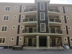 3 bedroom Blocks of Flats House for sale Ilaje Ajah Lagos