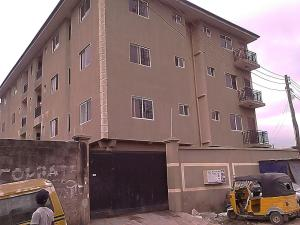 8 bedroom Flat / Apartment for sale iKOSI Ketu Kosofe/Ikosi Lagos