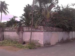 Land for sale Shonibare estate  Maryland Ikeja Lagos - 0