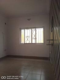 3 bedroom Flat / Apartment for rent Coming from V.I, SPG is after Ologolo & before Igbo-Efon bus stops Ologolo Lekki Lagos