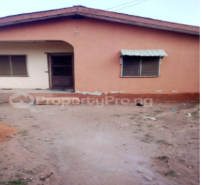 2 bedroom Flat / Apartment for rent 41, tesjok avenue better life bus stop Abaranje Abaranje Ikotun/Igando Lagos