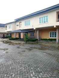 4 bedroom Detached Duplex House for rent Lekki Phase 3 Lekki Phase 2 Lekki Lagos