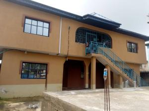 2 bedroom Mini flat Flat / Apartment for rent Sangotedo/Blenco Sangotedo Ajah Lagos