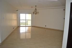 4 bedroom Detached Duplex House for sale Orchid Road By Second Lekki Toll Gate, Lekki Lagos. chevron Lekki Lagos