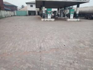 Commercial Property for sale off new benin market Oredo Edo