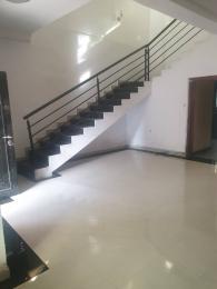 3 bedroom Terraced Duplex House for sale .. Abraham adesanya estate Ajah Lagos