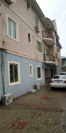 3 bedroom Flat / Apartment for rent abooru Shasha Alimosho Lagos
