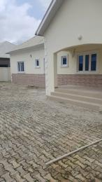3 bedroom Flat / Apartment for sale Lugbe Lugbe Abuja