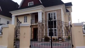 6 bedroom House for sale Ikoyi Banana Island Ikoyi Lagos - 0