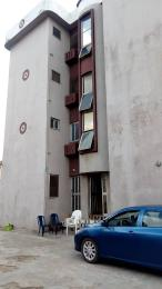 10 bedroom Hotel/Guest House Commercial Property for rent Gbagada Gbagada Lagos