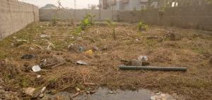 Residential Land Land for sale Garden Valley Estate by Pako Ogudu GRA Ogudu Lagos