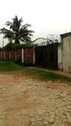 Land for sale Andy Offor off Lawrence Daniel; Airport Road(Ikeja) Ikeja Lagos