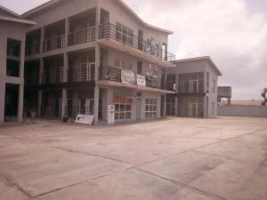 1 bedroom mini flat  Shop in a Mall Commercial Property for rent Grand mall, Bodija market Bodija Ibadan Oyo