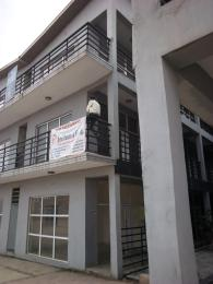1 bedroom mini flat  Shop in a Mall Commercial Property for rent Grand mall, Bodija market Bodija Ibadan Oyo