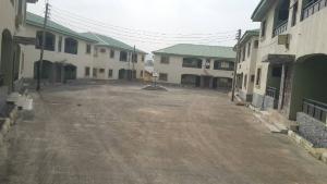 Blocks of Flats House for sale - Kubwa Abuja