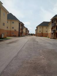 10 bedroom Commercial Property for sale Near Nigeria Army estate scheme; Kubwa Abuja