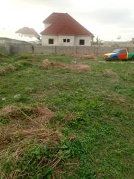Residential Land Land for sale Lexim estate along pyakasa road close to penthouse estate Pyakassa Abuja