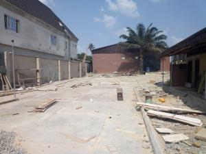 4 bedroom Event Centre Commercial Property