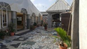Commercial Property for sale Shomolu Lagos Shomolu Lagos