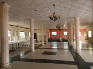 Event Centre Commercial Property for rent Command Ipaja road Ipaja Lagos