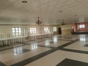 Event Centre Commercial Property for rent Command Ipaja Lagos