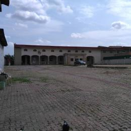 Event Centre Commercial Property for sale Ketu Alapere Ketu Lagos