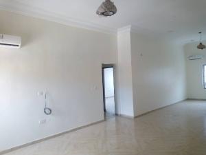 5 bedroom Detached Duplex House for rent Setraco  Gwarinpa Abuja