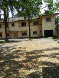 4 bedroom Detached Duplex House for rent Old Ikoyi Ikoyi Lagos